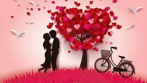 Lost love spell caster in Solihull , South Benfleet , South Brent , South C...
