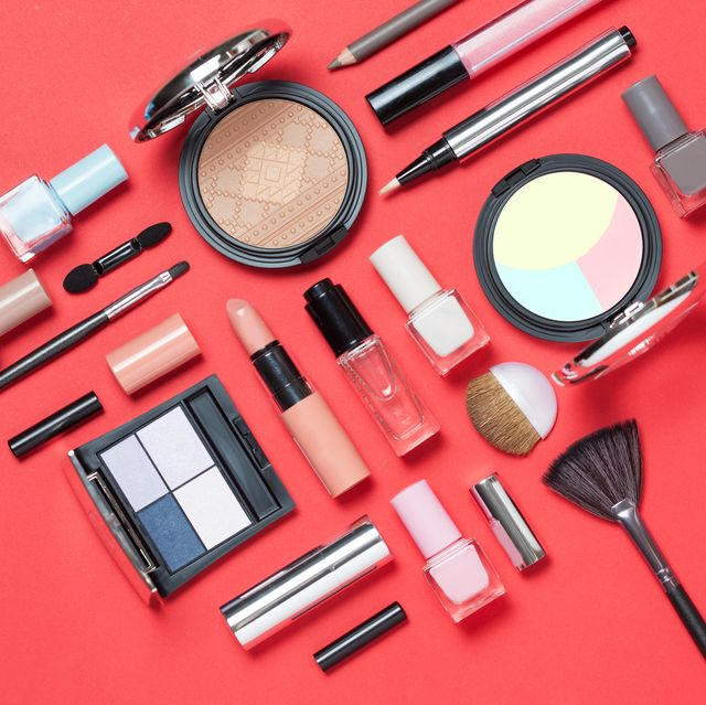 Major Benefits Of Buying Skincare Products Online