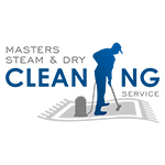 Masters steam and dry cleaning service