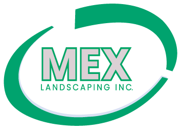 MEX Landscaping
