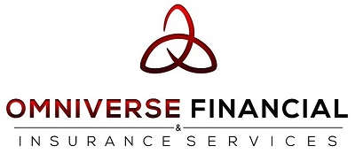 Omniverse Financial Insurance Agency Worcester