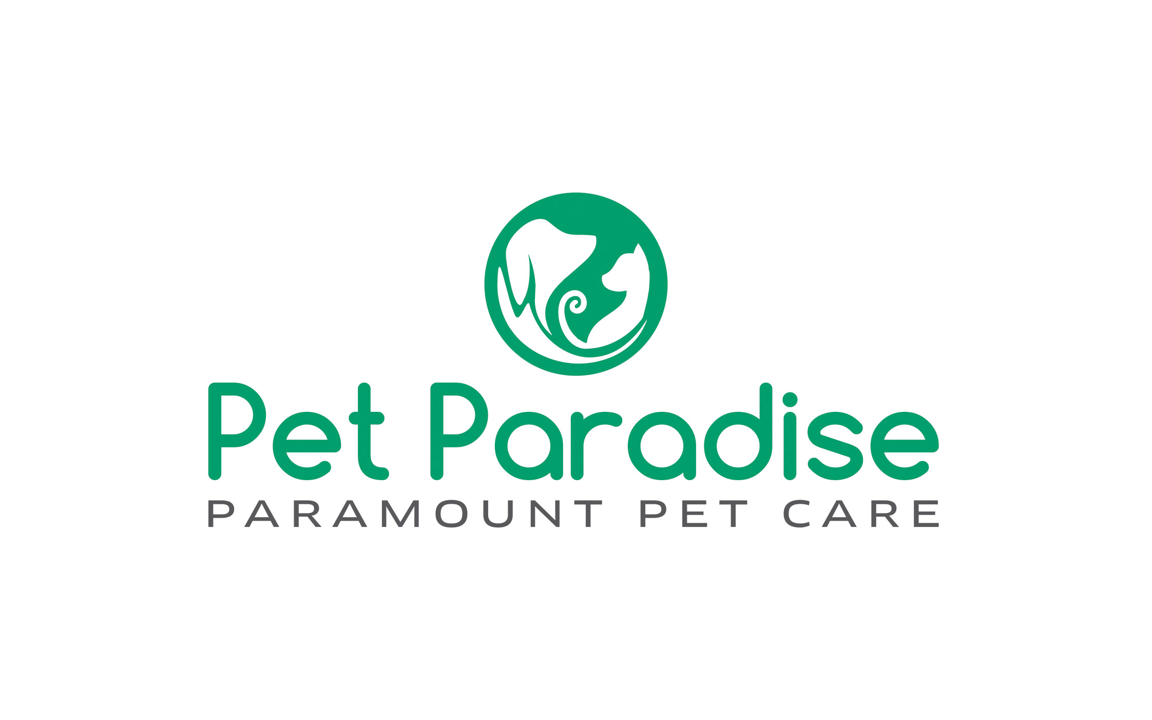 Pet Clinic in Dombivli