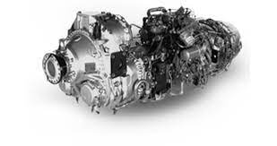 Powerful Pw 100 engine for sale