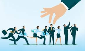 Save Your Administrative Costs Contract Staffing Companies