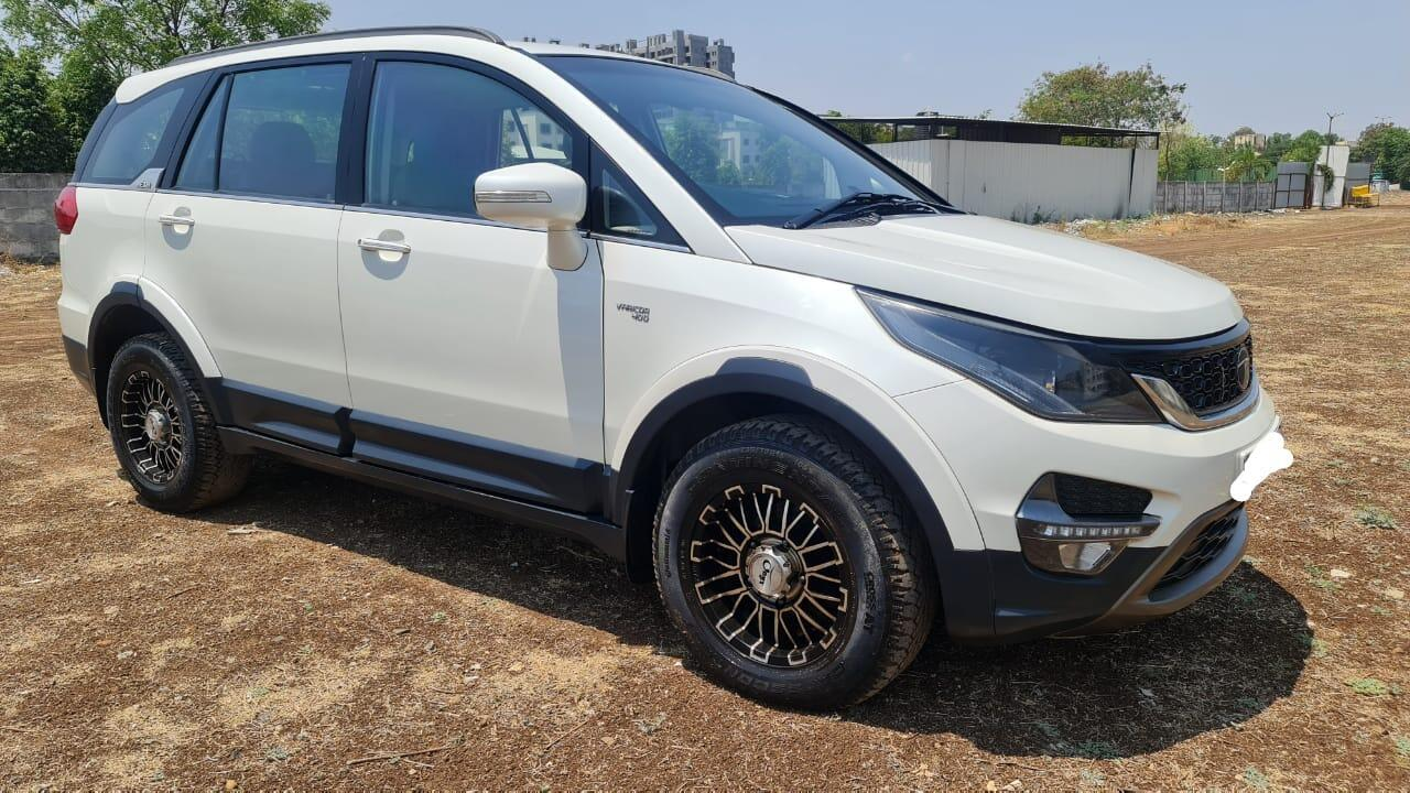Sell My Car in Nashik at Best Price at Netbuttrfly.