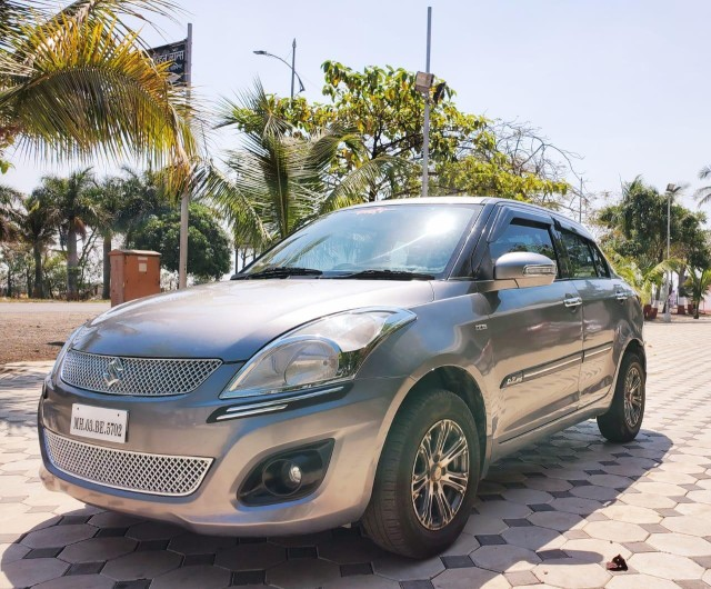 Sell Your Second Hand Cars In Nashik at Best Price by Netbuttrfly.