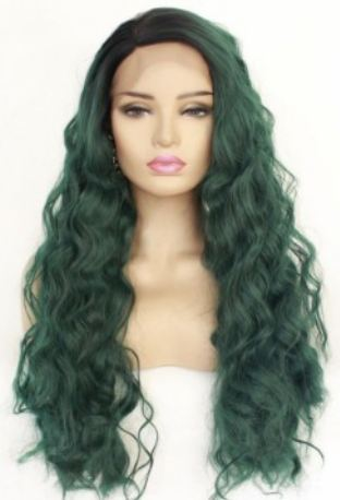 Shop for the best party wigs online 8Goods.com