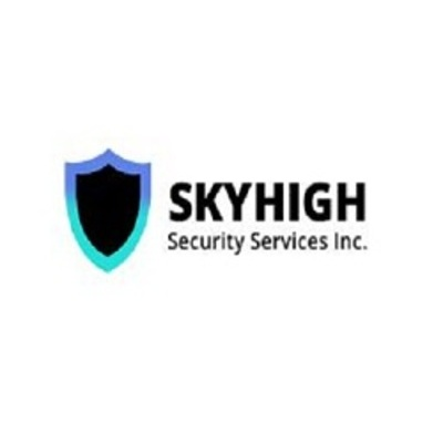 Skyhigh Personnel Security Guards Company in Canoga Park CA