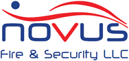 Solo 365 Smoke Detector Tester Novus Fire and Security LLC