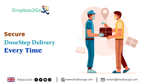 Special Parcel Delivery Service in UK