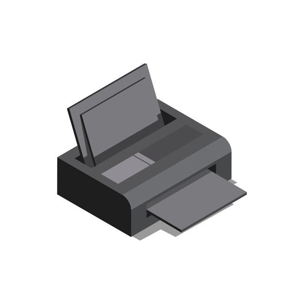 Splendid Tips How to Fix Epson Printer Not Connecting To WiFi