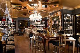 Tasting Rooms in Yountville