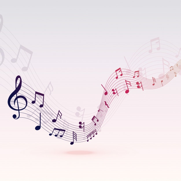 Top Voice Lessons in LA for Beginners