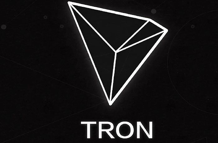 Tron Faucets Crypto Faucet Hub