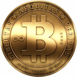 Visit Now For The Best Kryptonium Coin
