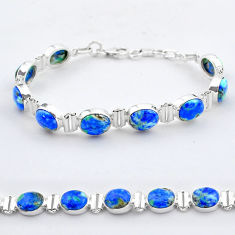 Wide Range of Turquoise Jewelry at Wholesale Price