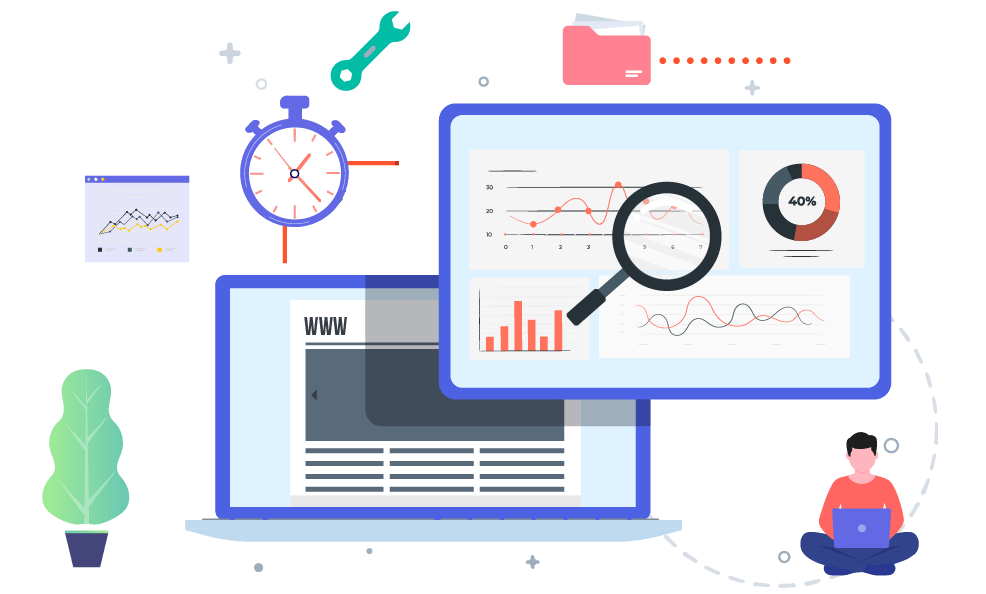 Accurate and RealTime Data with Helpdesk Analytics