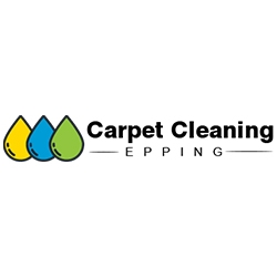 Best Carpet Cleaning Epping