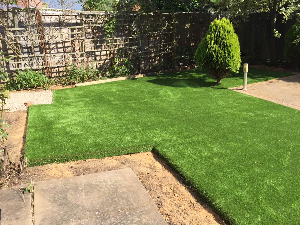 Best Fake grass Northampton for Decorate Your Space with Artificial Grass!!