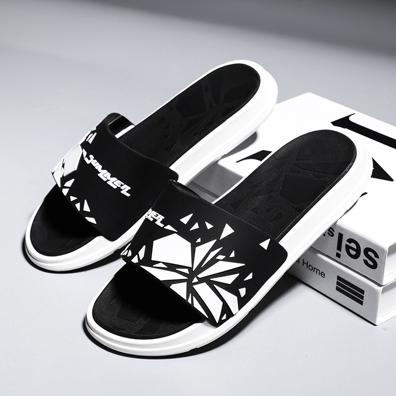 Best Spring Summer Women Shoes Collection in 2021
