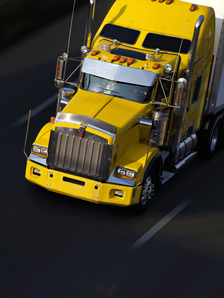 Best USA Truck Dispatch Company for Owner Operators