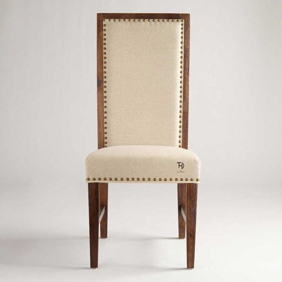 Buy Dining Chair Online At the Best Price