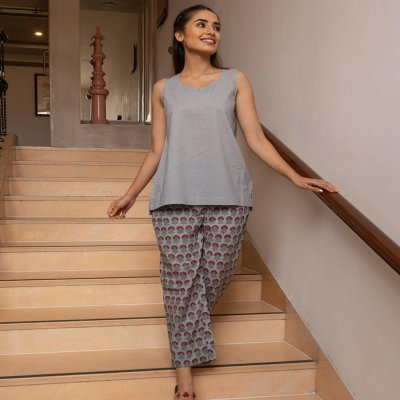 Buy night suits for girls online in india visit MyClosetStory