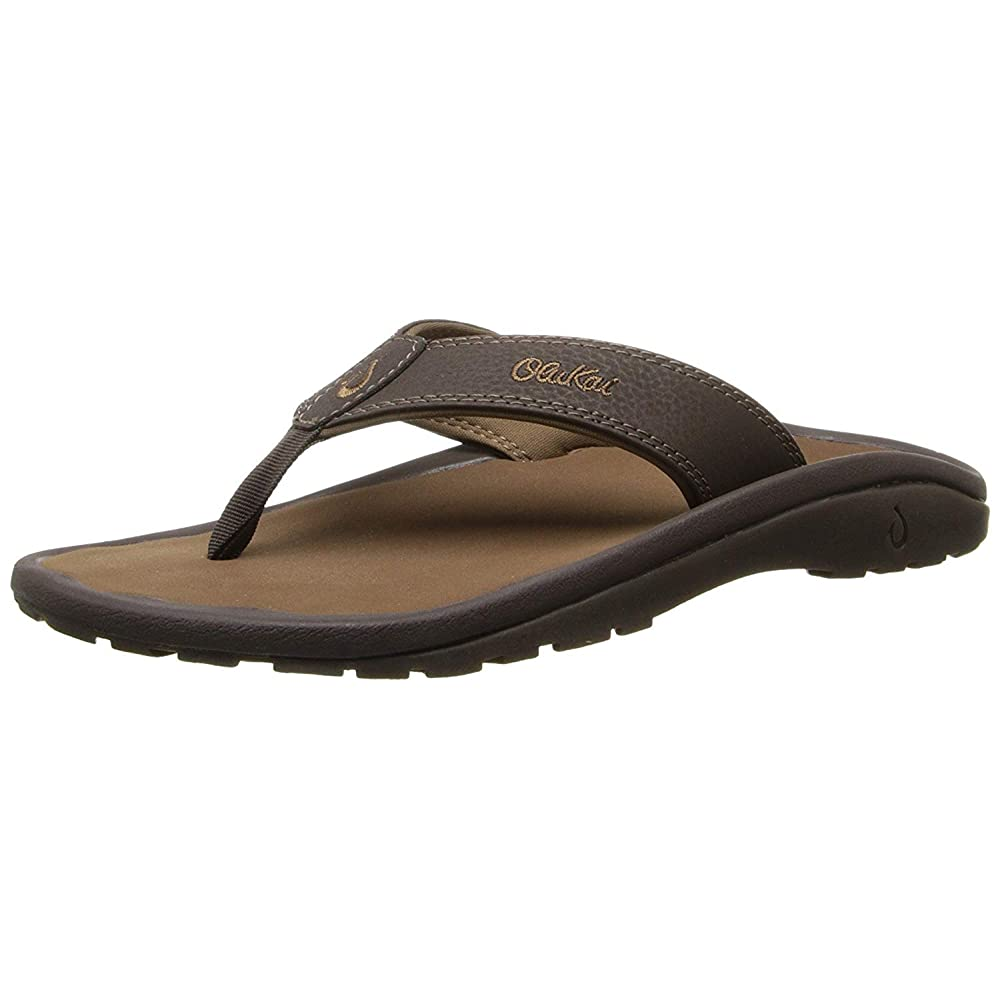 Buy Olukai Products Online in Kuwait at Best Prices