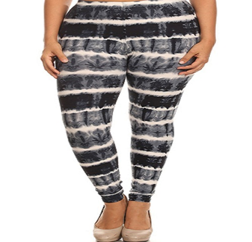Buy stylish leggings for women at affordable wholesale cost
