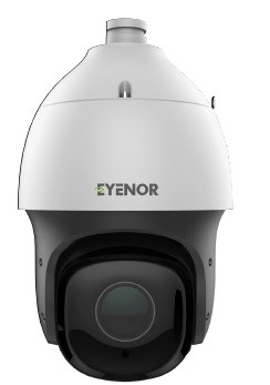 Buy Video Surveillance Systems in UAE