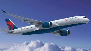 Cheap Flight Get Book a Delta Airlines Tickets Phone Number