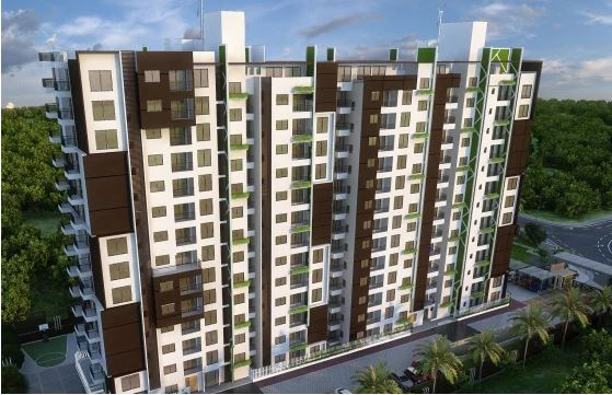 CoEvolve Group, The Top Builders In Bangalore