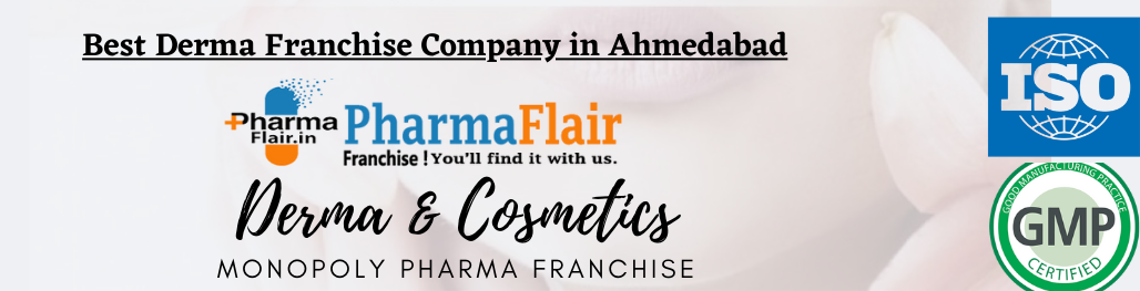 Cosmetics Dermatology products PCD Franchise in Chandigarh