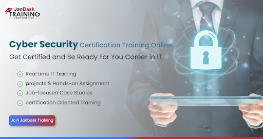 Cyber Security Training Courses : Learn Cyber SecurityOnline