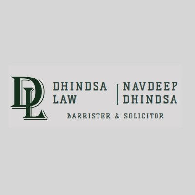 Dindsaw Law Best Accredited legal service