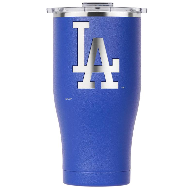 Duck Candy have an Ultimate collection of MLB Drinkware Products
