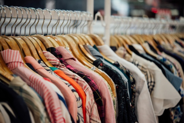 Easy way to Reduce Apparel Returns