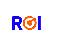 eCommerce Development Services In Leeds Manchester ROI Resources