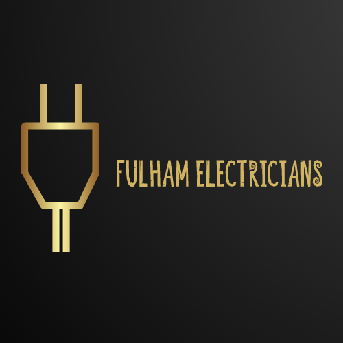 Fulham Electricians