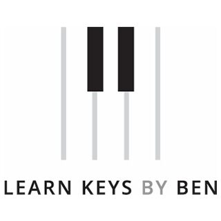 Get The List of The Best Songs to Learn Piano