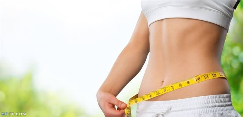 helps men and women burn fat fast using a simple