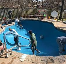 How Often Should You Consider Pool Resurfacing In Orlando Of Your Pool, And...