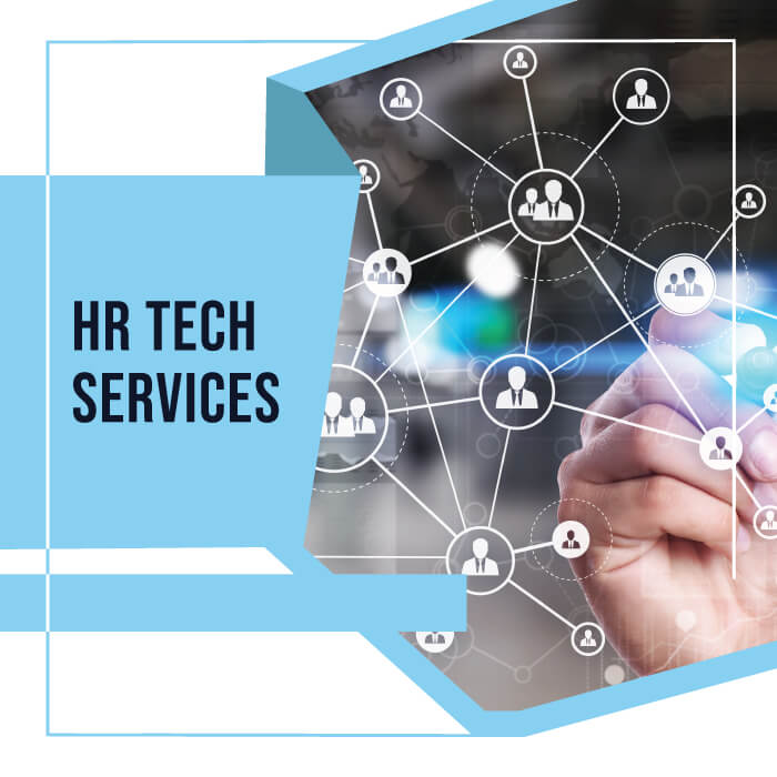 HR Tech Services By BaseLinked