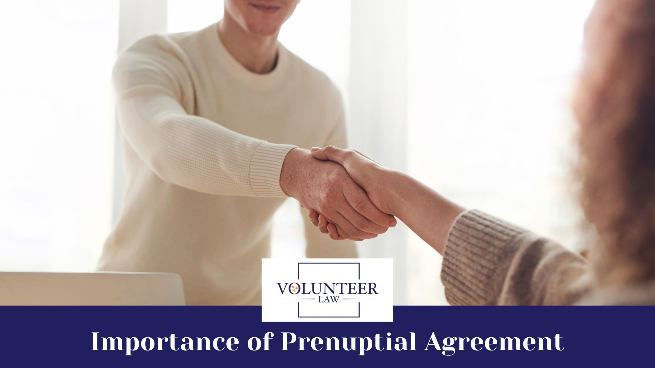 Importance of Prenuptial Agreement