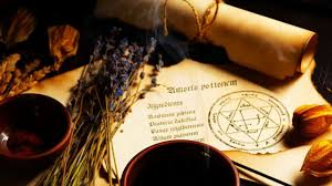 LONDON BEST BRING BACK EX LOVE SPELLS CASTER WHATSAPPCALL 256783219521
