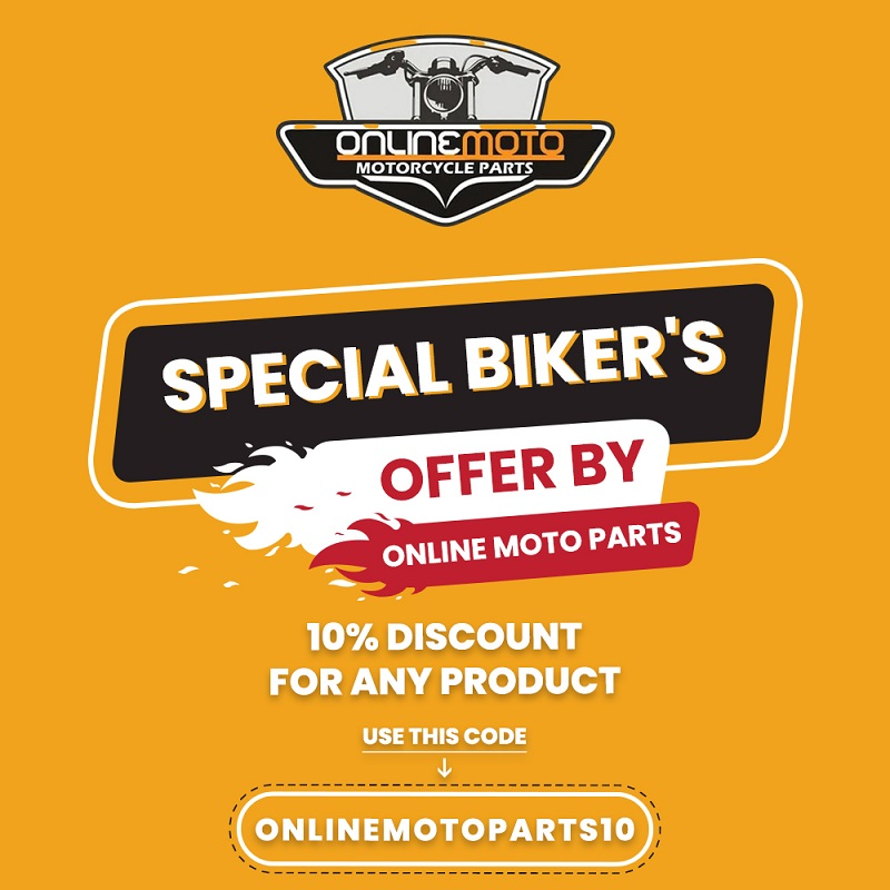 Motorcycle and Scooter Parts Best in UK Online Moto Parts