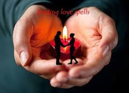 NO.1 IMMEDIATE SPELLS TO RETURN BACK A LOST LOVER27738456720