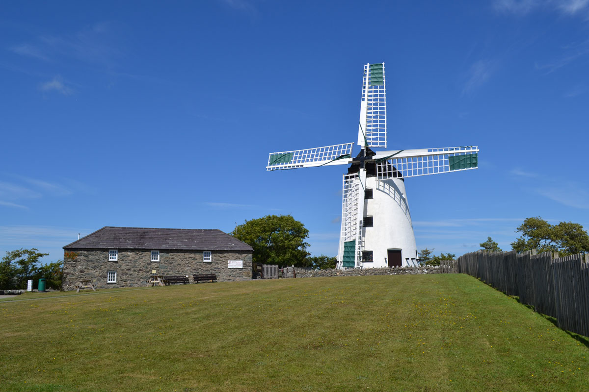 North Wales Holiday Cottages Self Catering Holiday Rentals