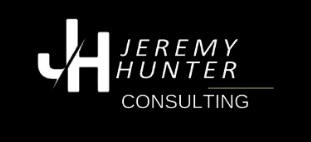 Personal and Professional Development Jeremy Hunter Consulting, UK