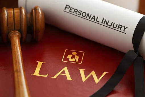 Personal injury claims in Singapore